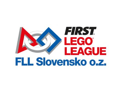 FLL Slovensko 1