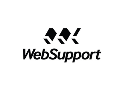 WebSupport 1