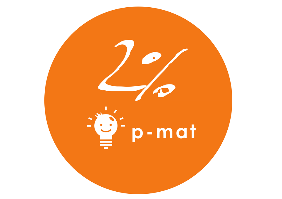 P-MAT 9