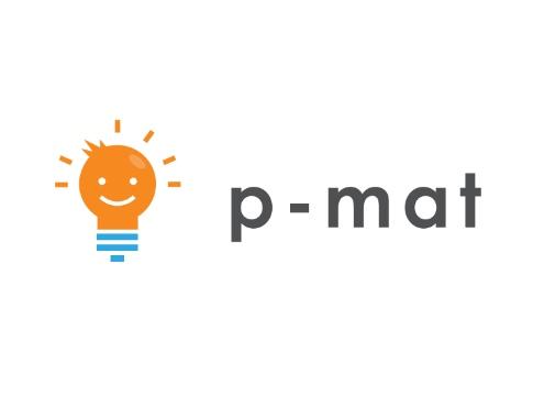 P-MAT