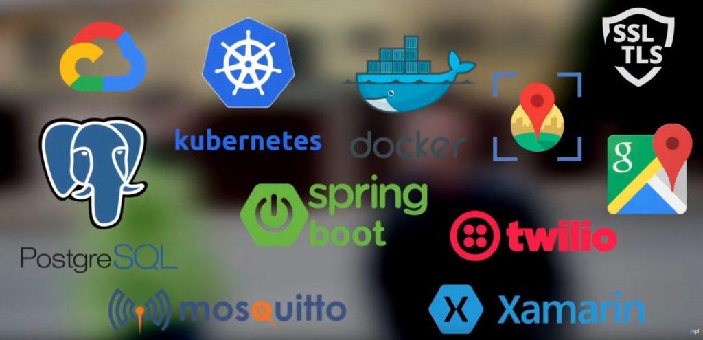 Živé IT projekty: Zmena môže prísť z najjednoduchšieho nápadu 3