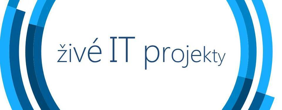 Živé IT projekty: Zistili sme, v ktorých veciach musíme na sebe zapracovať 9