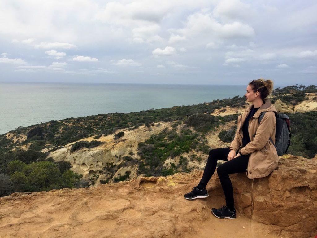 Viktória Franc: Naučila som sa vážiť si svoje schopnosti 5