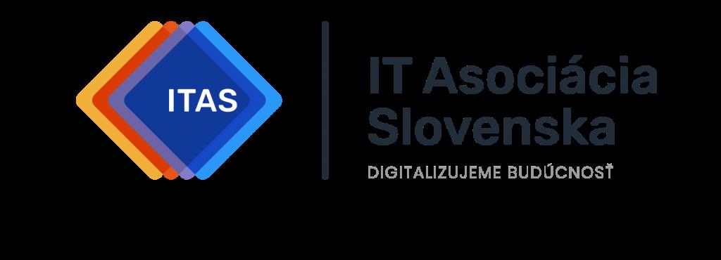Stanovisko IT Asociácie Slovenska k dokumentu ÚHP Informatizácia 2.0 – revízia výdavkov 1