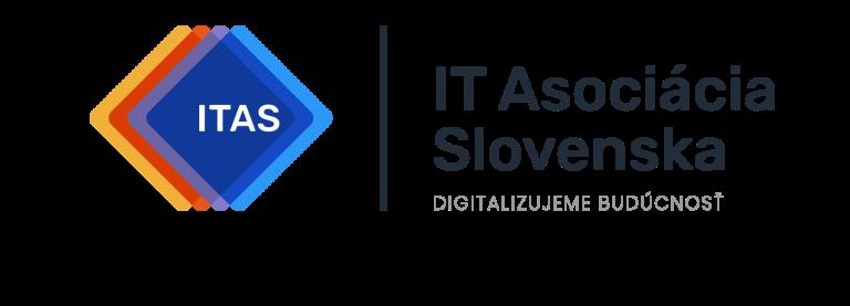 Stanovisko IT Asociácie Slovenska k dokumentu ÚHP Informatizácia 2.0 – revízia výdavkov