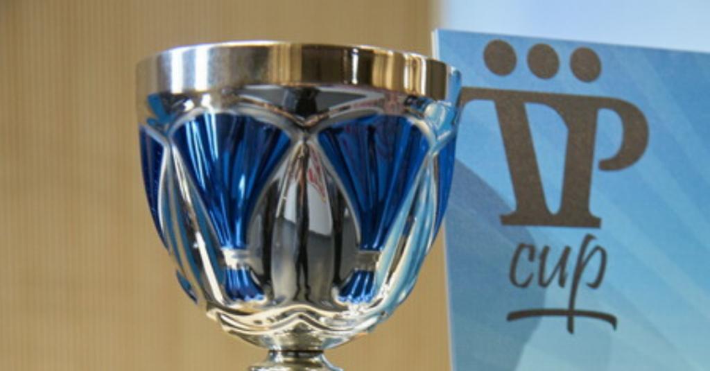 TP CUP 2020 je tu, vyber najlepší tím! 1