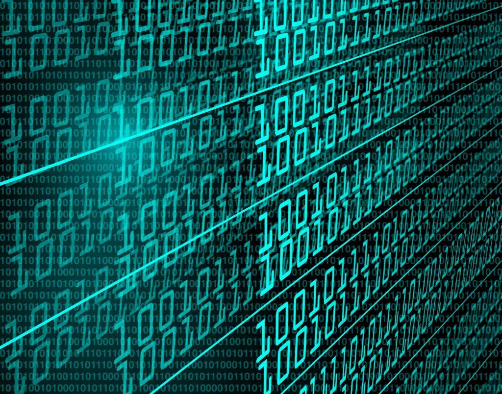 Čo je programovanie? 5