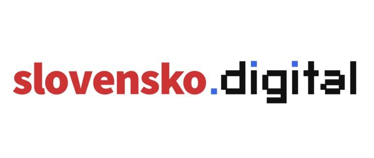 Slovensko.Digital: Otvorený list o situácii na FIIT STU 1