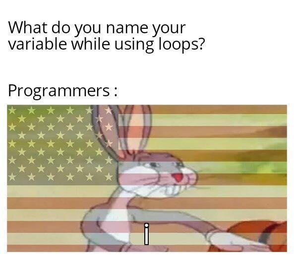 IT memes 7