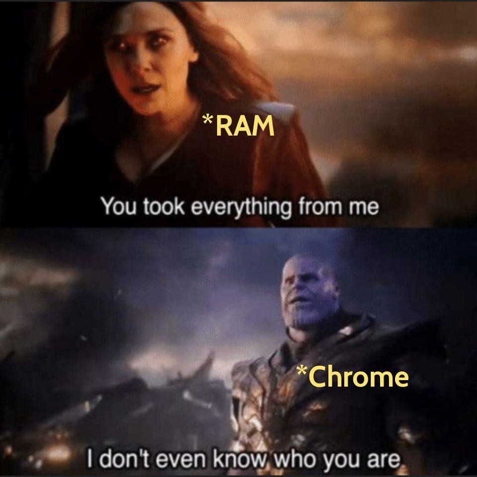 IT memes 5