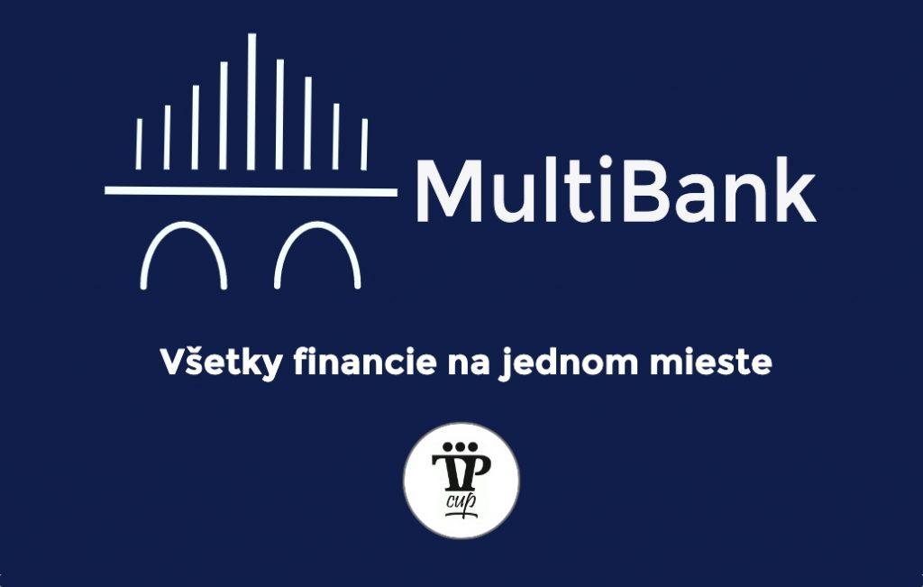 O tímovom projekte, FIIT-ke a budúcnosti. Pýtame sa tímu Multibank z TP CUPu 2020 1