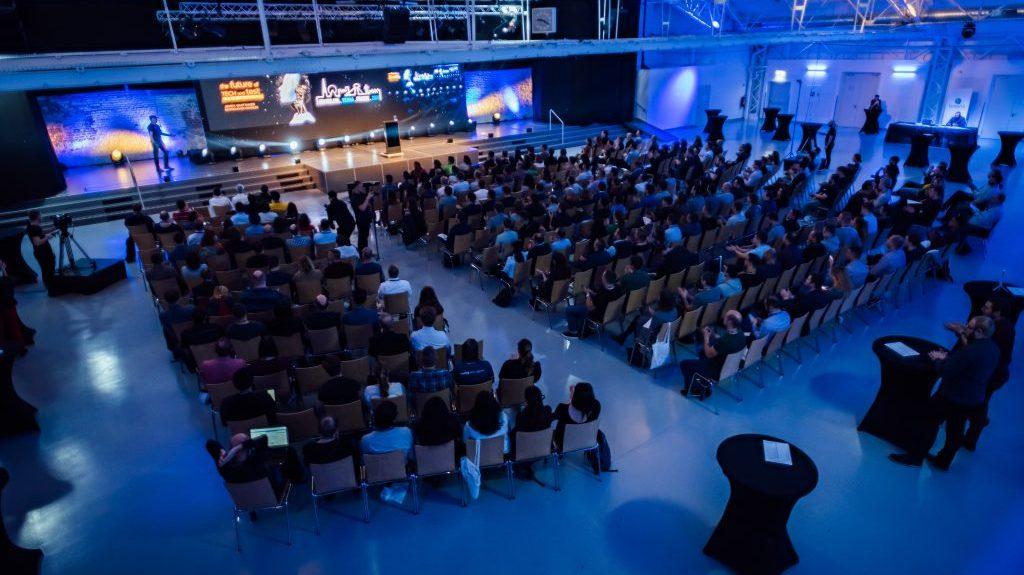 [Súťaž] Nepremeškajte príležitosť zúčastniť sa konferencie Testing United 2020 5