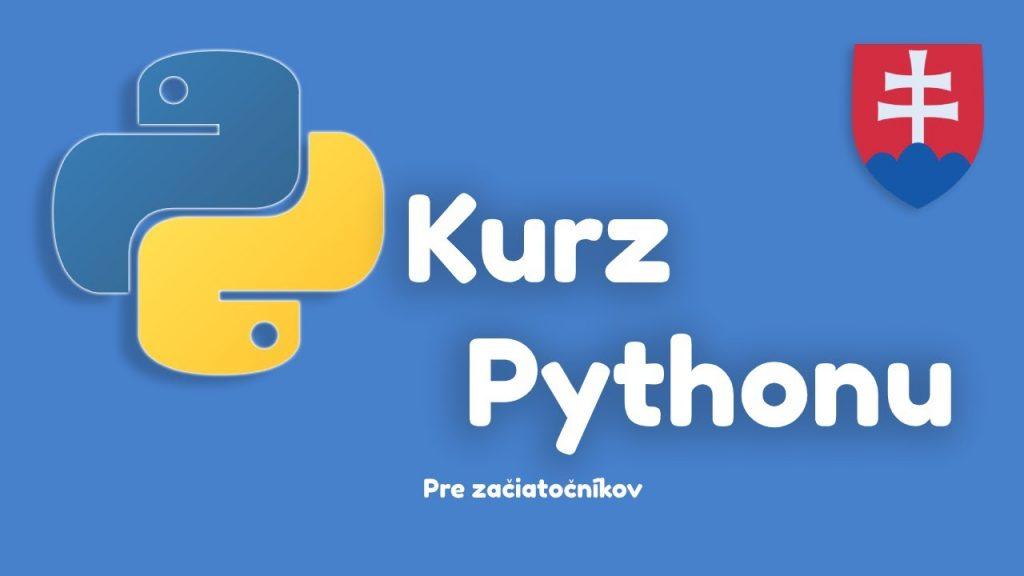 Michal Hucko: Programovanie je veľmi ťažké, ale keby nebolo, tak by ho robil každý 3