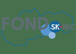 Tieto projekty získajú podporu z fondu SK-NIC 1