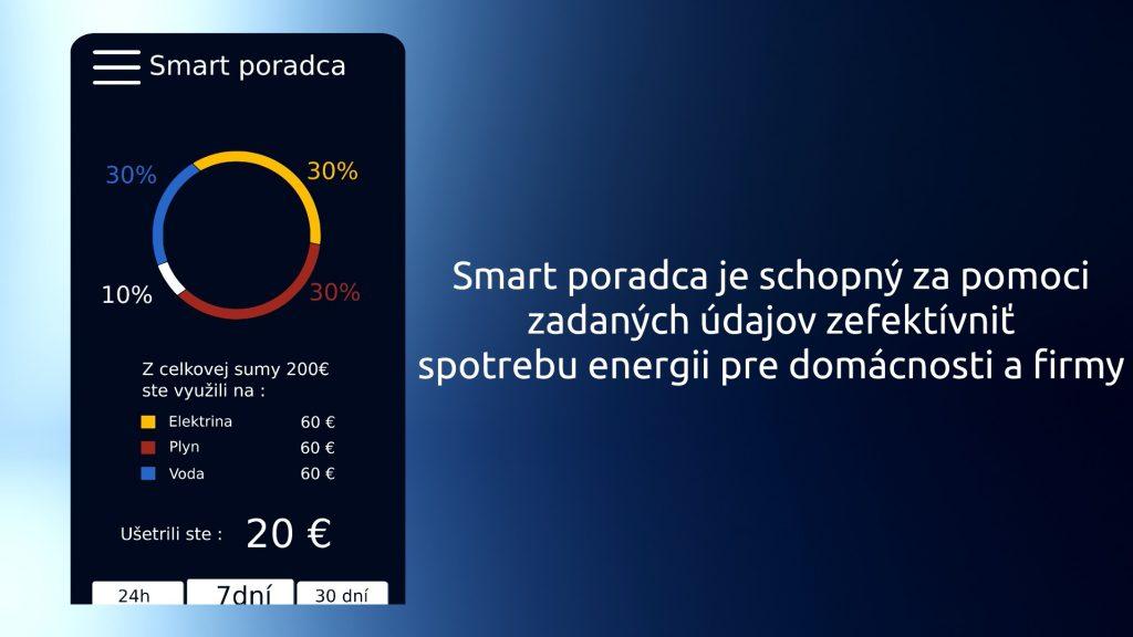 Stredoškoláci z celého Slovenska navrhovali inteligentné mestá budúcnosti – pozrite si ich výtvory 7
