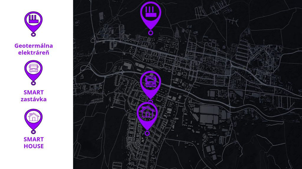 Stredoškoláci z celého Slovenska navrhovali inteligentné mestá budúcnosti – pozrite si ich výtvory 11