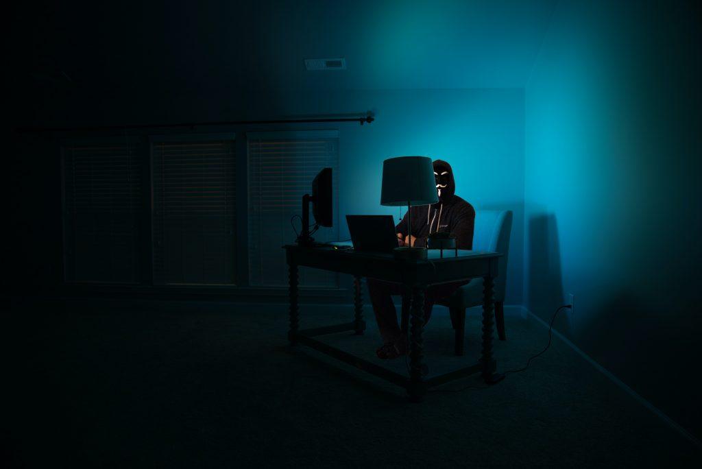 Ako ochrániť firmu pred kybernetickými rizikami? 1
