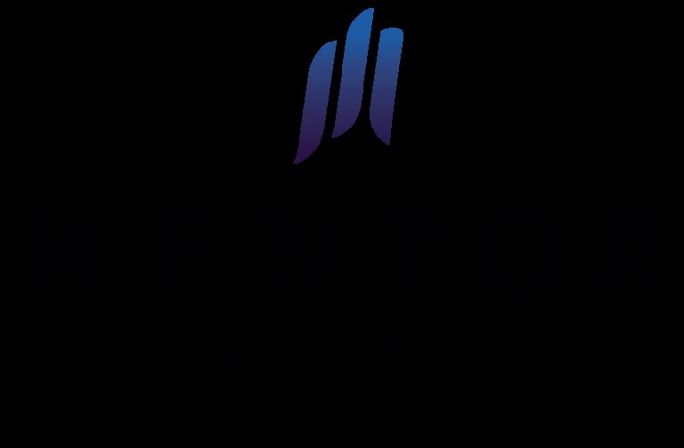 Webdeveloper (API/backend)