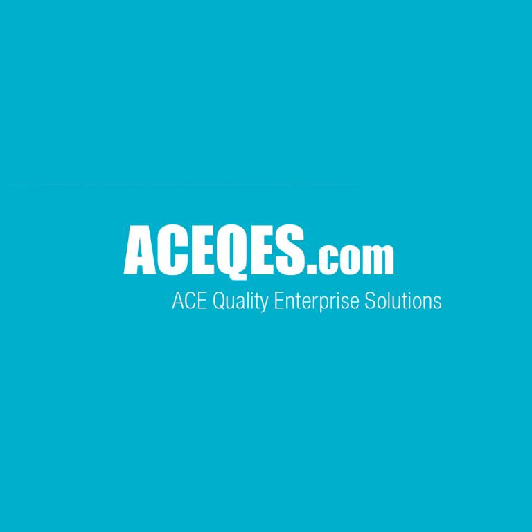 JAVA developer (PO/KE/PP/východ SR) ACEQES, s.r.o.