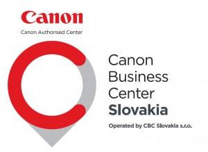 Hľadám IT partnera na dlhodobú spoluprácu pri prenájme multifunkčných zariadení Canon