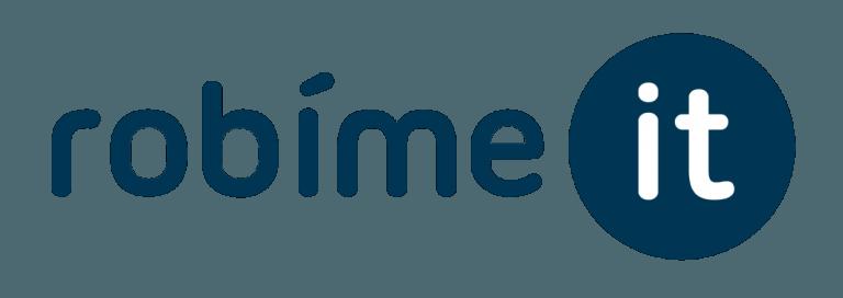 Junior/Senior – PL/SQL Developer / Vývoj a údržba databázových aplikácií