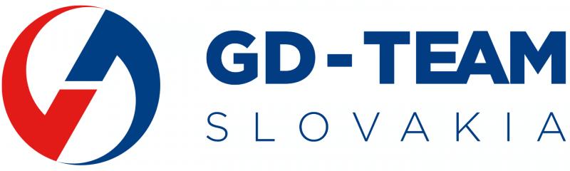 gd-team