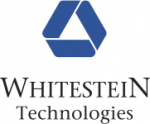 Whitestein Technologies, s.r.o.