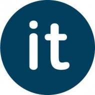Súťaž - Kto sa stane IT osobnosťou roka? Poďte s nami na IT Gala.