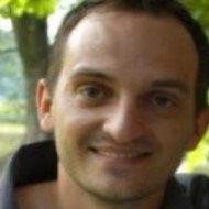 Tomáš Neumeister