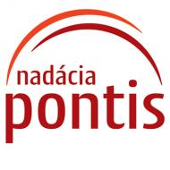 Nadácia Pontis