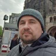 Branislav Majerník