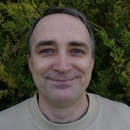 Domain-Driven Design – používanie repositories