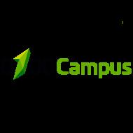 0100 Campus