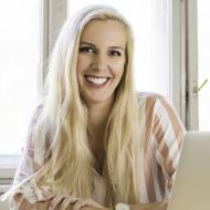 7 dôvodov, prečo je v IT tak málo žien